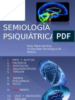 clasesemiologapsiquiatra-130812110743-phpapp02.ppt