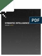 b Intelligence Report 01 2015 en Us