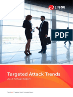 Rpt Targeted Attack Trends Annual 2014 Report