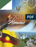 Doc 2017 Amanak