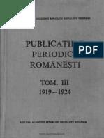 Publicaţiile periodice româneşti.pdf