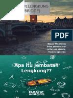 Presentasi Jembatan Pelengkung (MTK)