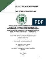 Mendoza_MAR (1).pdf