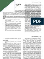 Docslide.us Partnership Goquiolay v Sycip
