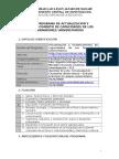 Programa 1_Actualización Epistemológica