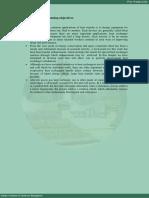 Module7.pdf