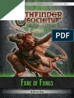 PZOPSQ0003e Society - Fane of Fangs.pdf