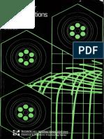 OPTICAL FIBRE COMMUNICATION BY KEISER.pdf