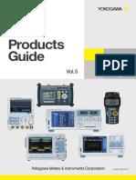 OTDR types.pdf