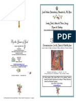 2017 - 1 Jan - Circumcision & St Basil-hymns