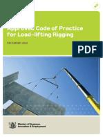 rigging-load-lifting-acop.pdf