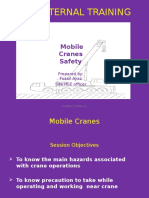 Basics of Mobile Crane Safety_fa
