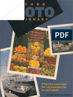 Oxford PHOTO Dictionary.pdf
