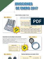 Folleto promociones Enero 2017.pdf