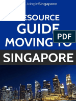 6004853-0-Moving-to-Singapore-.pdf
