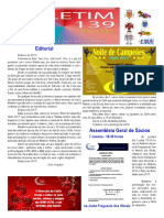 Boletim 139.pdf