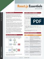 920010-dzone-rc-react-essentials.pdf