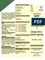 Rev . PMKVY brochure.docx