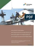 AR Pertamina 2006(2).pdf
