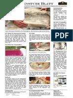 schamanenstube-blatt-2015.07.06.pdf