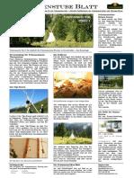 schamanenstube-blatt-2015.07.13.pdf