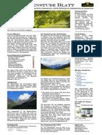 schamanenstube-blatt-2015.07.27.pdf