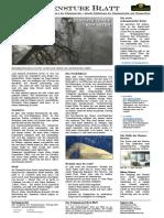 schamanenstube-blatt-2015.09.28.pdf