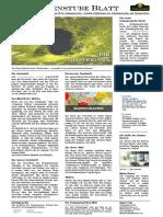 schamanenstube-blatt-2015.10.12.pdf