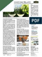schamanenstube-blatt-2015.12.14.pdf
