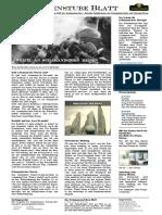schamanenstube-blatt-2015.12.28.pdf