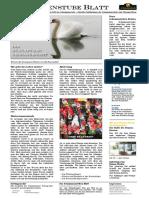schamanenstube-blatt-2015.12.21.pdf