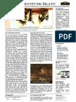 schamanenstube-blatt-2016.01.18.pdf