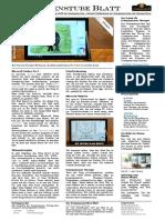 schamanenstube-blatt-2016.02.01.pdf