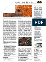 schamanenstube-blatt-2016.02.22.pdf