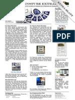schamanenstube-blatt-2016.03.27.pdf