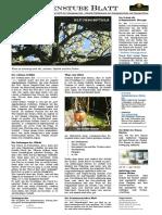 schamanenstube-blatt-2016.04.04.pdf