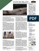 schamanenstube-blatt-2016.05.09.pdf