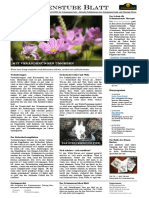 schamanenstube-blatt-2016.05.30.pdf