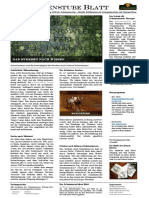 schamanenstube-blatt-2016.06.27.pdf