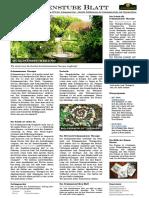 schamanenstube-blatt-2016.07.18.pdf