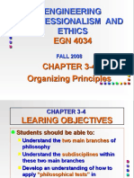 Lecture4ch3_4