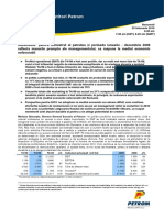 2009p. 20.pdf