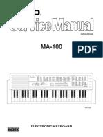 cdd27079-MA100