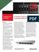 5100-ds-04.pdf