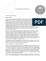 position paper2