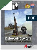 Informační příloha MO ČR a AČR 12/2016