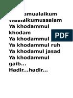 Assalamualaikum.docx