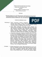 PER16-PJ-2016 pajak.pdf