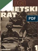 Drugi svjetski rat knjiga 1..pdf