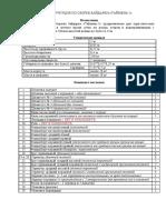 Инструкция по сборке Таймень-2.pdf